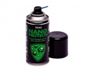 Sprej antikorozní NANOPROTECH HOME 150 ml