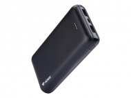Power bank 20000mAh YENKEE YPB 2010
