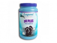 Chemie LAGUNA PH PLUS 0.9 kg