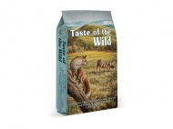 Granule TASTE OF THE WILD APPALACHIAN VALLEY 6 kg