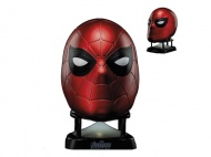 Reproduktor Bluetooth MARVEL SPIDERMAN