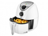 Fritéza TEESA AIR FRYER TSA8047