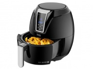 Fritéza TEESA DIGITAL AIR FRYER TSA8046
