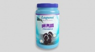 Chemie LAGUNA pH PLUS 3kg