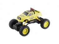 RC model auto Rock Climber BUDDY TOYS BRC 14.612
