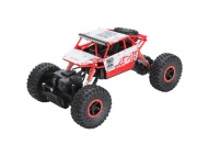 RC model auto 1:18 Rock Climber BUDDY TOYS BRC 18.610