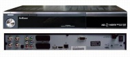 HD-BOX FS-9300 HD TWIN PVR 500GB HDD, 2xCI, 2xCAS, USB