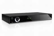 TechniSat TechniStar SIR , USB pvr