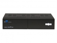 CSbox midi HD Irdeto PVR